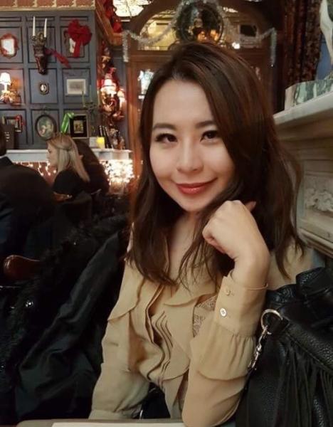 Anna_Jiang